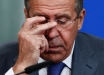 """Лавров проговорился о планах Путина """"слить"""" Донбасс: """"Хочет превратить всю Украину во вторую Боснию"""", - Цимбалюк"""