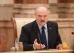 Не дождетесь: Лукашенко осадил обнаглевшего Жириновского, который предложил отдать России белорусские регионы