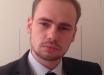 """Блогер Кушнарь о бомбардировках Сирии: """"Кастраты не могут остановить Россию"""""""