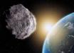 NASA подтвердило приближение крупного астероида EA2 к Земле на скорости 5 км/с - ситуация накаляется: кадры