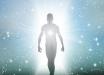 Ученые доказали, что душа человека не умирает, - подробности, поразившие даже скептиков