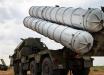 БПЛА Азербайджана вплотную подлетели к Еревану - Армения ударила из ПВО С-300 и подняла истребители