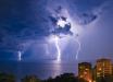 Погода в Украине резко изменится: прогноз на 13 июля