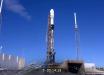 SpaceX продолжает развертывание Starlink: будущее уже не остановить