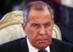 Лавров резко высказался о предложении США ввести миротворцев ООН на Донбасс