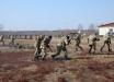 ЧП на полигоне в Ровенской области: взрыв ранил 19-летнего солдата – были раскрыты причины происшествия