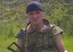 """На Донбассе """"сгинул"""" разведчик """"ДНР"""" Балабанов - террориста настигла карма за ДАП"""