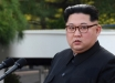 СМИ: лидер КНДР Ким Чен Ын хочет провести переговоры с Путиным