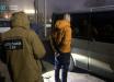 """СБУ нашла предателя: ФСБ внедрила боевика """"ДНР"""" в украинские войска"""