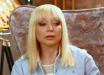 Орбакайте не может пережить скандал с Пугачевой: дочь Примадонны сама не своя, певица сильно изменилась - фото