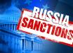 """США усилят санкции против России"", - New York Times узнала причину и сроки"