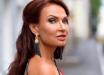 Эвелина Бледанс высказала все, что думает о переименовании аннексированного Крыма