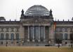 """Правительство Германии вновь готовится к защите """"Северного потока - 2"""""""