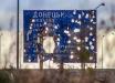 """ВСУ продвигаются все ближе к Донецку - Стрелков бьет тревогу: """"Флаг в 300 метрах от наших позиций"""""""