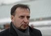 """""""Путин и Орбан не могут добиться от Порошенко сдачи национальных интересов"""", - Уколов о влиянии на Украину"""