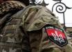 """Загадочное самоубийство: во Львовской области нашли мертвым экс-главу группировки """"Правый сектор"""""""