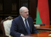 """Лукашенко о """"майдане"""" в Беларуси: конкурент президента пояснил, чего боятся белорусы"""
