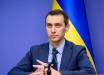 """Отмена карантина """"выходного дня"""" и локдаун в Украине: у Ляшко есть шесть вариантов развития событий"""