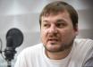 Почему на самом деле Россию вернули в ПАСЕ: эксперт удивил всех, назвав главные причины