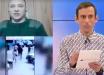 """Видео, как спикер боевиков """"ЛНР"""" Марочко выдал себя в эфире ТВ - ведущий опешил"""