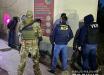 Крупное покушение в Киеве на главу наркокартеля: полиция задержала четырех киллеров