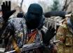 Минус 13 боевиков: враг поплатился за смерть воина ВСУ и адский огонь из зениток и ПТРК - все детали битвы