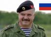 В Анголе погиб российский генерал Кравцов, причастный к оккупации Крыма: СМИ узнали, что произошло