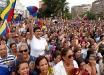 В России сделали громкое заявление по Мадуро - в ЕС ответили