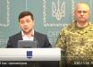 Видео с заявлением Зеленского по атаке россиян на Донбассе вызвало неоднозначную реакцию: кадры