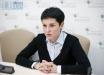 ЦИК не знает, какое количество людей в Донецкой и Луганской областях смогут голосовать за президента Украины