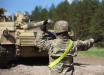 В Литве появилась новая ж/д ветка - быстрая переброска войск и техники НАТО заметно упростилась