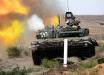 Британия доказала участие российских танков в боях под Иловайском: Кремль прижали к стене убойными уликами