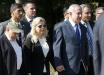 Скандал с Сарой Нетаньяху в аэропорту: премьер Израиля объяснил инцидент с женой - видео