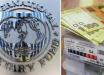Кредит МВФ Украине: СМИ узнали, на какие условия согласился Кабмин