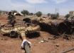 СМИ узнали, что произошло с 1600 россиянами из ЧВК Вагнера, пропавшими в Ливии: фото