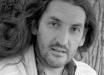 Задержан известный украинский фотограф Ктиторчук, подозреваемый в развращении малолетних, кадры
