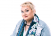 """Сестра Марины Поплавской раскритиковала памятник от """"Дизель Шоу"""": """"Это искажение образа"""""""