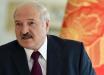 """Лукашенко в своем обращении вспомнил про Украину и Донбасс: """"Мы приютили у себя около 150 тысяч украинцев"""""""
