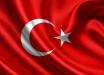 Два украинца погибли в Турции: стали известны подробности