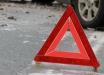 """В """"ДНР"""" произошло крупное ДТП при участии трех легковых автомобилей и грузовика – кадры"""