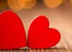 Глоба назвал, к кому вернется любовь в последний день 2019 года: будьте на высоте