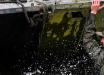 В России обрушился понтонный мост с военными – пострадали около 20 человек из числа армейцев