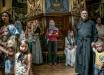 Самовыпиливание РПЦ в действии: православная церковь Франции не будет разрывать отношений с Константинополем