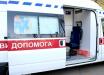 В Николаеве массовая смерть дальнобойщиков: двое уже умерли, еще троих спасают