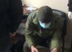 Командир подразделения Нацгвардии оказался шпионом России: СБУ провела операцию