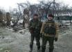 """В Луганске загадочно умер опасный враг Украины Гиря, террористы напуганы: """"Смерть пришла и начала нас косить"""""""
