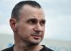 Сенцов сделал пронзительное заявление о Голодоморе: украинцы поддержали режиссера