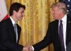 Bloomberg: США и Канада не будут участвовать в заседании ОПЕК+, они готовят крайние меры