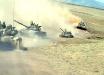 Азербайджан выдвинул ультиматум армянскому гарнизону в Агдере: армия готова начать штурм