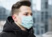 Почему мужчины чаще женщин болеют коронавирусом: ученые дали неожиданный ответ